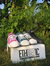 ethletic_sneakers.jpg