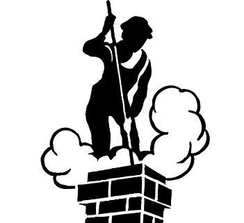 chimney-sweep-image.jpg