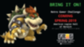 RGC2019 Coming Soon Bowser.jpg