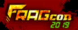 fragcon_logo_web_ver.jpg