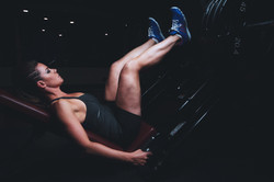 beauty-exercise-fitness-28076 (1)