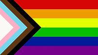 Inclusiveflag-650x366.jpg