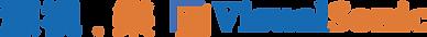 VisualSonic 源視樂 logo.png