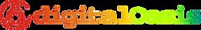 digitaloasis-logo.png
