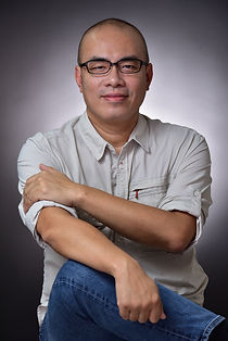 Stephen Lam - 3.JPG