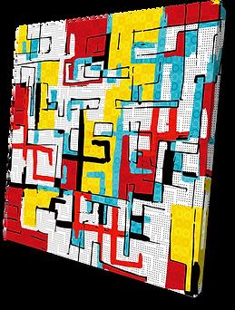 Artwork 5003.png