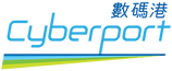 Cyberport logo.png