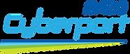 Cyberport logo.png