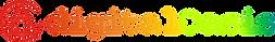 digitaloasis-logo_edited.png