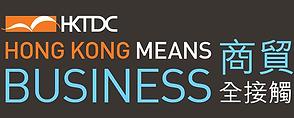 tc_site_logo_lg.png
