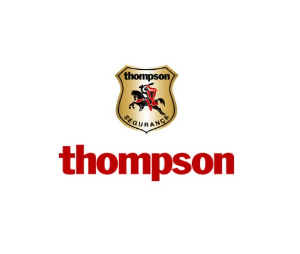 THOMPSON.png