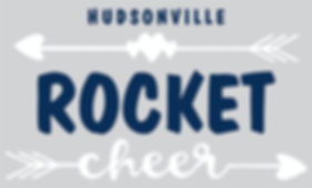 ROCKET CHEER GEAR Design 2019.jpg