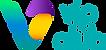 Logo-Vip.png
