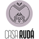 logo_casa_rudá.png