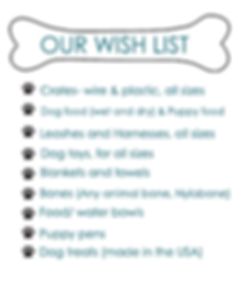 wish list.png