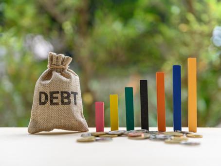 Do You Inherit Your Parents' Debt? Spouse's Debt?