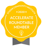 SCI Roundtable Member Badge.png