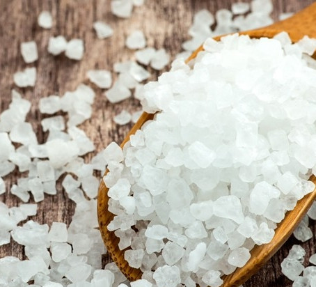 Therapeutic benefits of magnesium