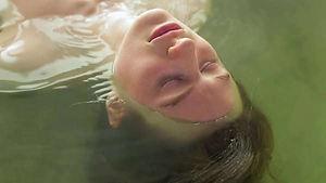 Woman floating.jpg