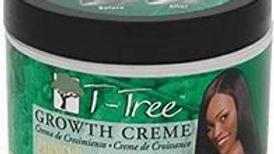 T-TREE Growth CREME