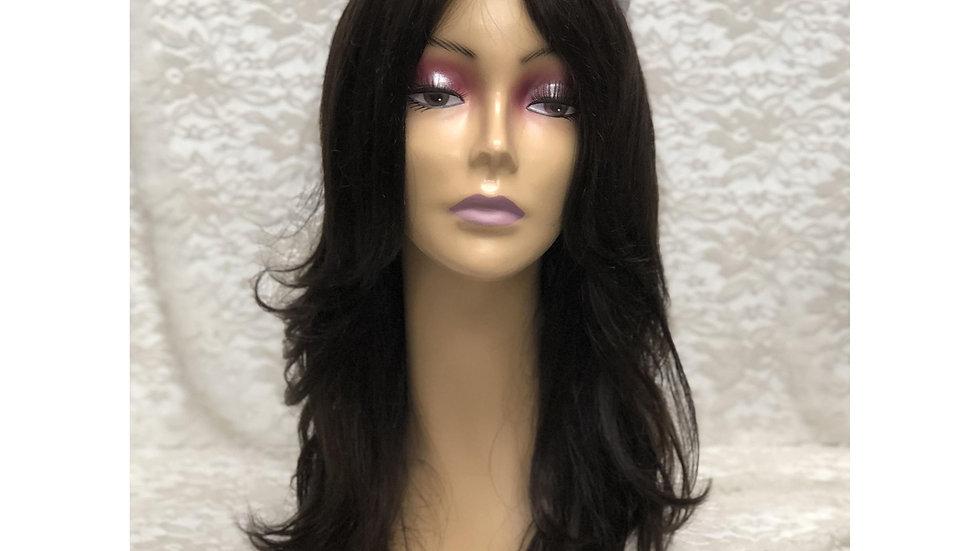 Grand Entrance by Raquel Welch | Long Human Hair Wig