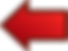 pitr_red_arrows_left_transparent.png