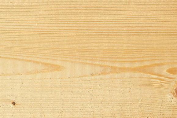 wood-grain_new_edit.jpg