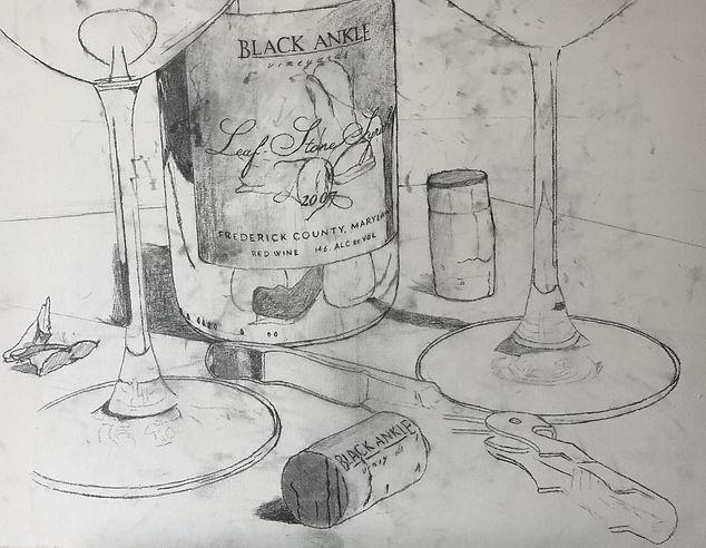 black Ankle.jpg