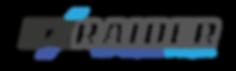 לוגו מעודכן EZ.png