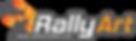 לוגו ראלי ארט לאחר שיפוץ.png