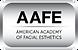 Member AAFE