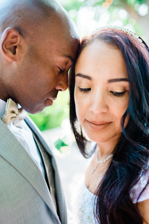 Edwards Mansion Redlands wedding photography