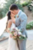 Jenkins_Wedding1196.JPG