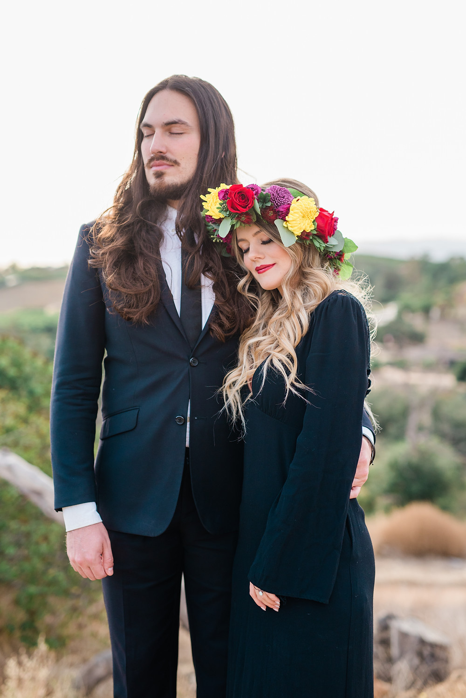 affordable temecula wedding photographers near me