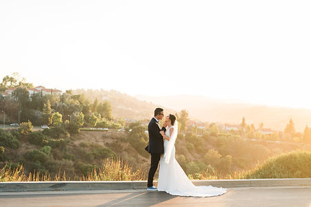wedding photographers in Riverside