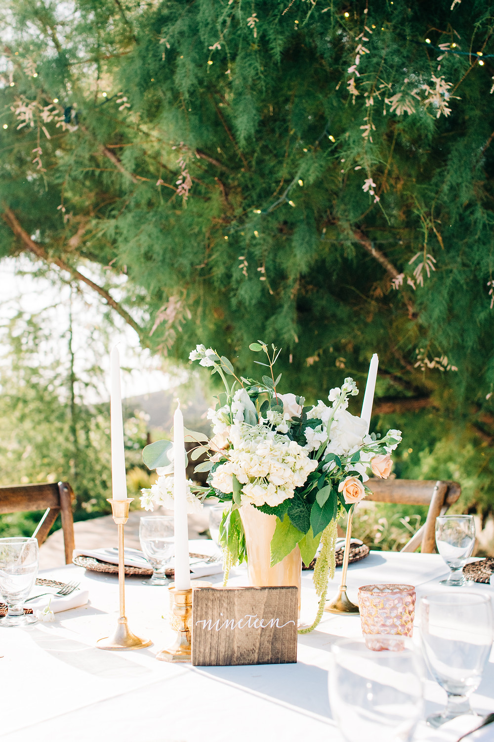Serendipity Gardens Oak Glen Inland Empire Wedding Venue Details