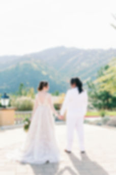 Carolyn_Wedding883.JPG