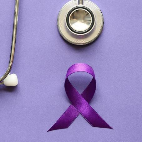 Don't Let Fibromyalgia Slow You Down