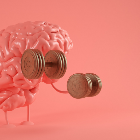 Protective Measures for Brain Health