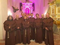 Gregorian voices (1)