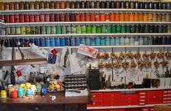 atelier pixi