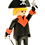 Thumbnail: Le pirate Playmobil