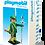 Thumbnail: Le jeune arquebusier Playmobil