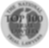 Top100seal1-1-e1501255616728.png