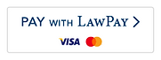 PayWithLawPay_VISA_MSTRCARD.png