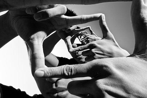 reframing hands.jpeg