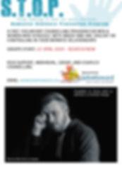 S.T.O.P Poster - April 2020.jpg
