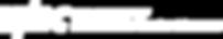 unbc-logo.png