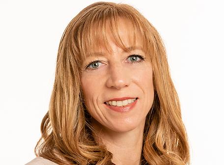 Iris Wagner-Ritzmann, Family Counsellor, Kelowna Therapist