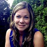 StephanieHopkins_edited.jpg